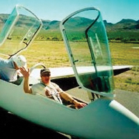 Soaring, sailplanes, gliders, flying, Sierra Adventures, Reno, Nevada, NV